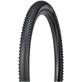 "Bontrager XR3 Team Issue TLR MTB Faltreifen 29x2.20"" black"